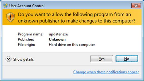 huong-dan-cach-tat-uac-user-account-control-tren-windows-7-1