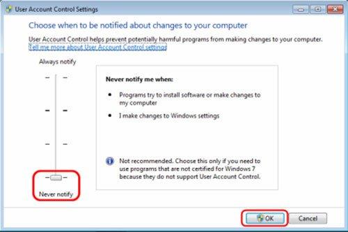 huong-dan-cach-tat-uac-user-account-control-tren-windows-7-2