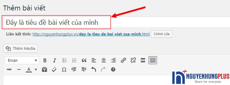 huong-dan-post-bai-viet-trong-wordpress-4