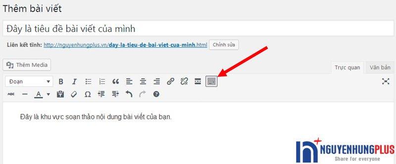 huong-dan-post-bai-viet-trong-wordpress-5