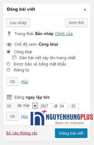 huong-dan-post-bai-viet-trong-wordpress-7
