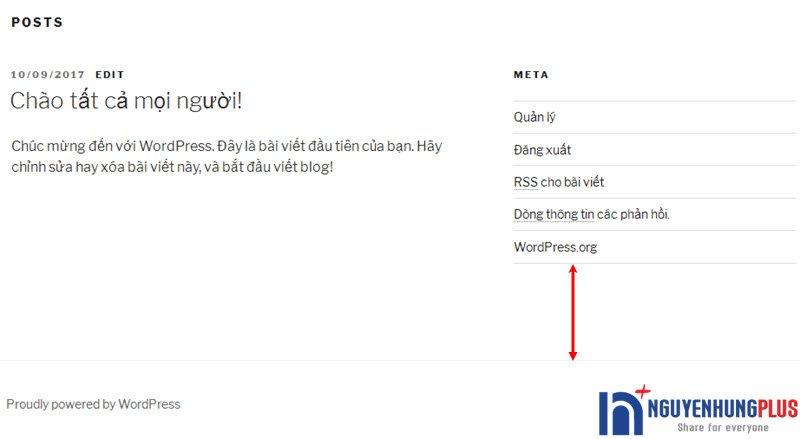 huong-dan-tao-widget-co-dinh-cho-wordpress-bang-plugin-3