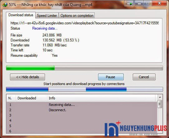 tai-internet-download-manager-idm-full-10