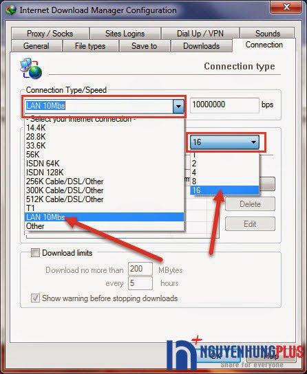 tai-internet-download-manager-idm-full-11