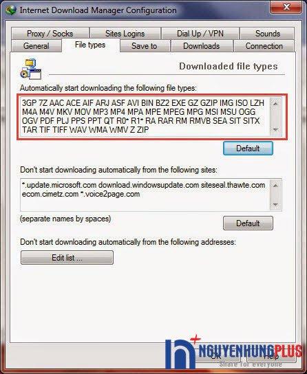 tai-internet-download-manager-idm-full-5