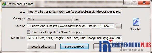 tai-internet-download-manager-idm-full-7