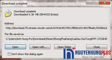 tai-internet-download-manager-idm-full-8