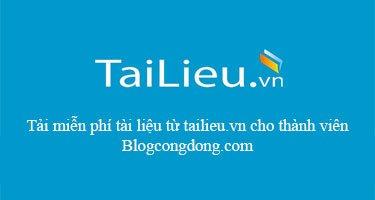 tai-tai-lieu-mien-phi-tu-website-tailieu-vn