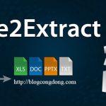 able2extract-professional-phan-mem-chuyen-pdf-sang-word-excel