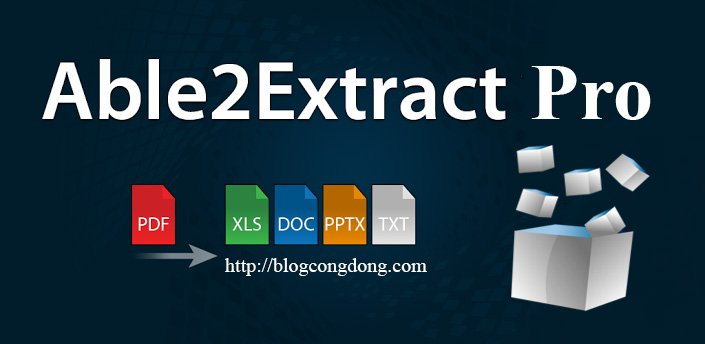 able2extract-professional-phan-mem-chuyen-pdf-sang-word-excel