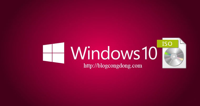 download-windows-10-pro-x86-x64-tu-microsoft-ngay-29-07-2015