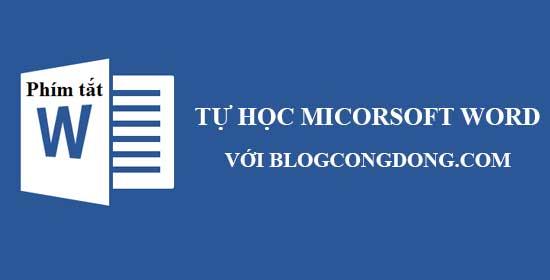 tu-hoc-microsoft-word
