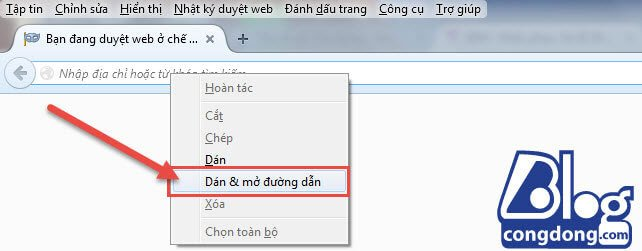 cach-download-tiep-tuc-khi-idm-ngung-download-giua-chung-3