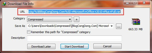cach-download-tiep-tuc-khi-idm-ngung-download-giua-chung-4