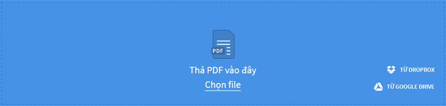chuyen-pdf-sang-word-excel-online-mien-phi-1