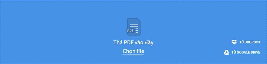 chuyen-pdf-sang-word-excel-online-mien-phi-1