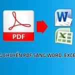 chuyen-pdf-sang-word-excel-online-mien-phi