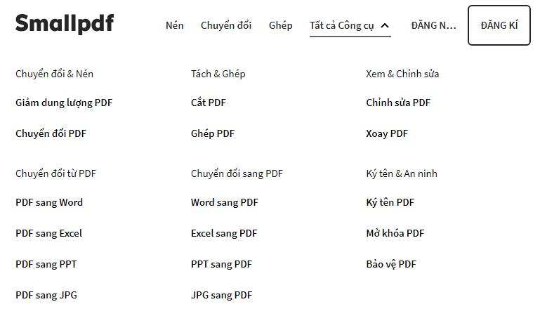 chuyen-pdf-sang-word-excel-online-mien-phi-3