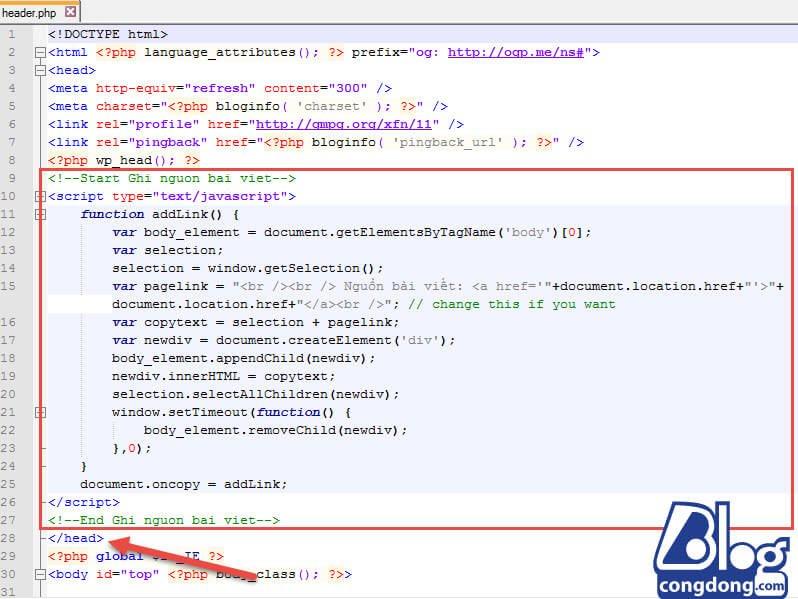 code-tu-chen-link-goc-bai-viet-khi-copy-cho-website-wordpress-blogspot-1