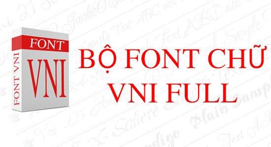 download-233-font-vni-full-gom-font-vntime-vni-times