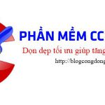 download-ccleaner-phan-mem-don-dep-tang-toc-may-tinh