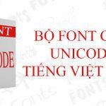 download-font-unicode-full-font-unicode-tieng-viet-day-du