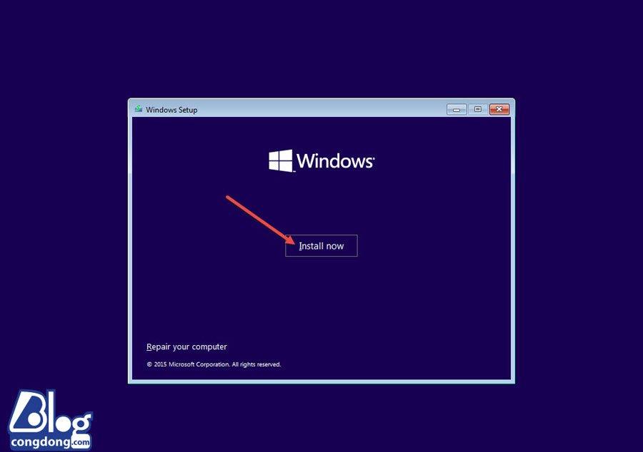 huong-dan-cach-cai-dat-windows-10-2