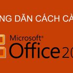 huong-dan-cai-microsoft-office-2010-pro-plus-full-ban-quyen