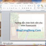 huong-dan-chen-hinh-nen-background-vao-slide-powerpoint