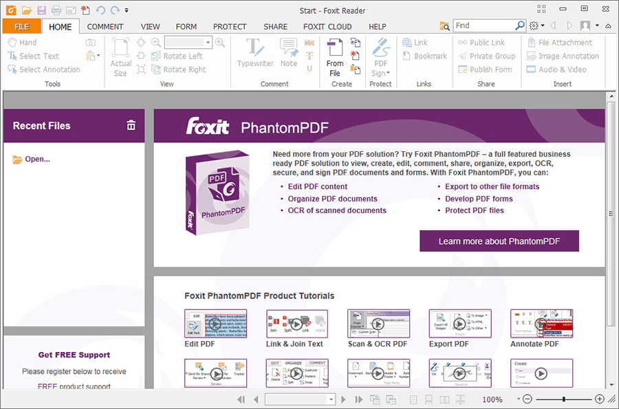 phan-mem-foxit-reader-phan-mem-doc-file-pdf-tot-nhat-1