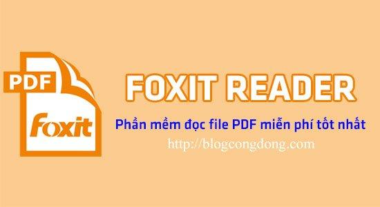phan-mem-foxit-reader-phan-mem-doc-file-pdf-tot-nhat