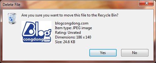 xoa-file-vao-thung-rac-trong-windows-khong-can-xac-nhan