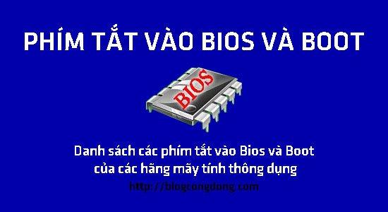 cac-phim-vao-bios-va-boot-cua-may-laptop-asus-dell-vaio-hp