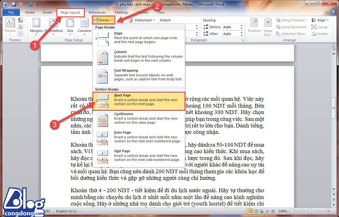 cach-danh-so-trang-trong-word-2007-2010-va-word-2013-3