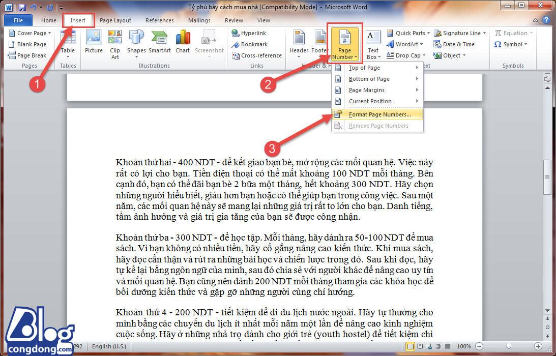 cach-danh-so-trang-trong-word-2007-2010-va-word-2013-4