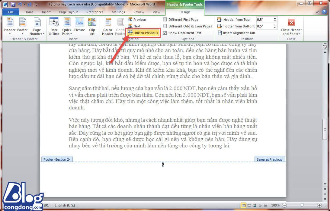 cach-danh-so-trang-trong-word-2007-2010-va-word-2013-7