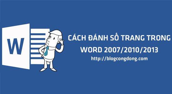 cach-danh-so-trang-trong-word-2007-2010-va-word-2013