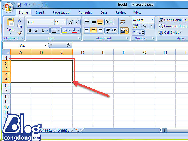 cach-gop-o-trong-excel-2007-2010-2013-cach-merge-cell-2