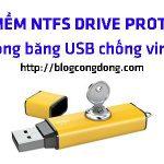 dong-bang-usb-chong-virus-bang-ntfs-drive-protection