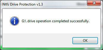 dong-bang-usb-chong-virus-bang-ntfs-drive-protection-2
