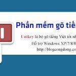 download-unikey-phan-mem-go-tieng-viet-moi-nhat
