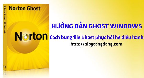 huong-dan-cach-ghost-win-10-8-17-cach-bung-file-ghost