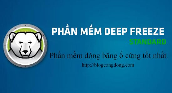 phan-mem-dong-bang-o-cung-deep-freeze-standard-full