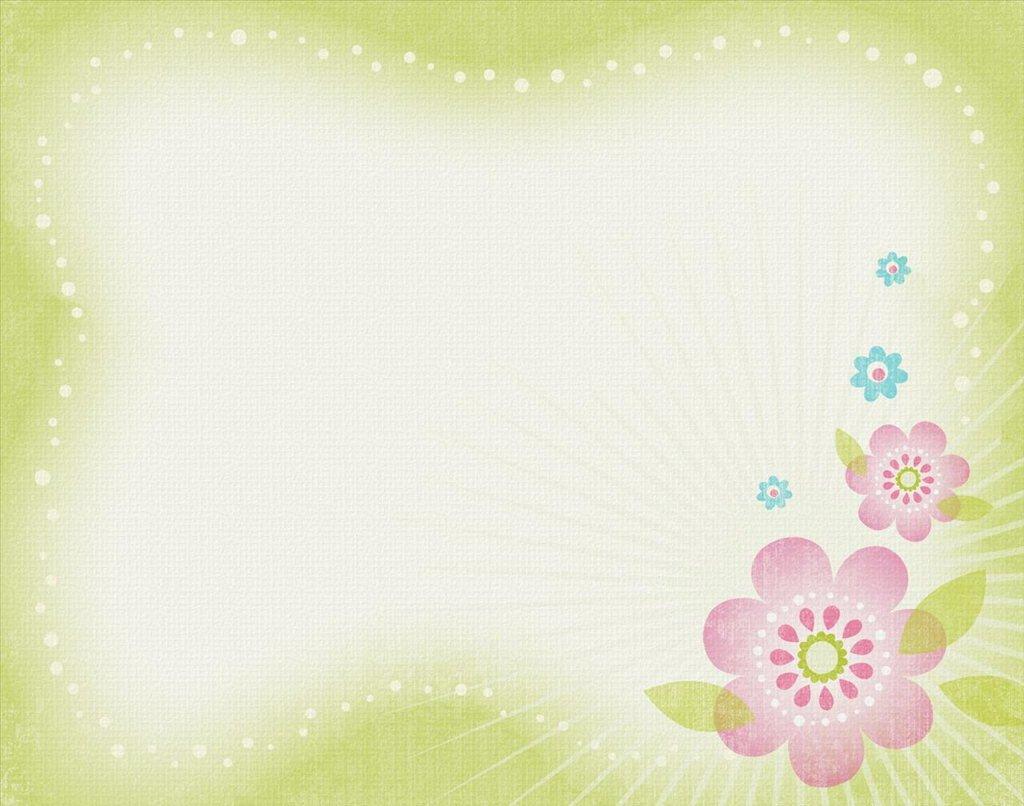 tai-hinh-nen-powerpoint-dep-don-gian-phu-hop-voi-moi-slide-3