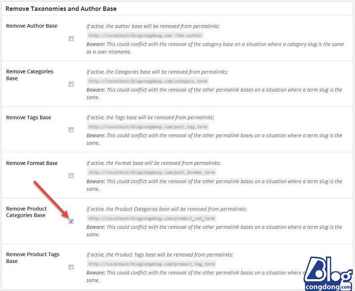xoa-bo-product-category-trong-url-danh-muc-san-pham-woocommerce-2