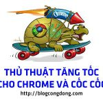 cach-chong-ngon-ram-cho-chrome-coc-coc-voi-suspender