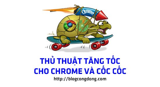 cach-chong-ngon-ram-cho-chrome-coc-coc-voi-suspender