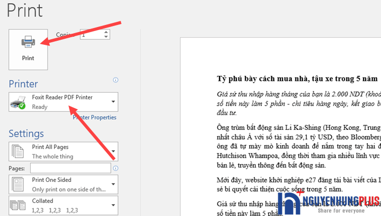 cach-chuyen-file-word-sang-pdf-truc-tiep-trong-word-1
