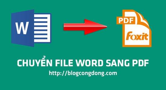 cach-chuyen-file-word-sang-pdf-truc-tiep-trong-word
