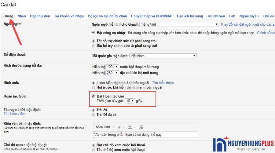 huy-thu-da-gui-trong-gmail-voi-chuc-nang-undo-send-trong-gmail-2